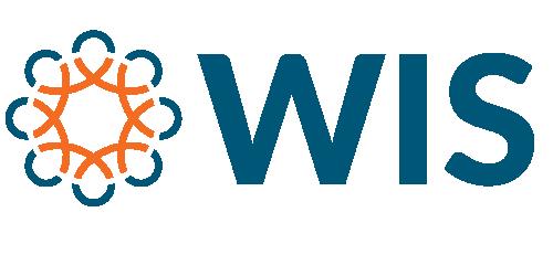 WIS Logo